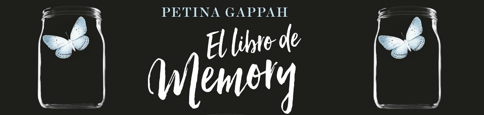 http://elrincondealexiaandbooks.blogspot.com.es/2017/04/resena-el-libro-de-memory-lista.html