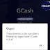 GCash Account Locked: Guide to Unlocked your Account.