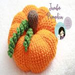 https://translate.googleusercontent.com/translate_c?depth=1&hl=es&rurl=translate.google.es&sl=en&sp=nmt4&tl=es&u=http://doriyumi.com/jumbo-pumpkin-free-crochet-pattern/&usg=ALkJrhhTwoDNpTCIvQrcJ5ay4N5XBSiDjQ#more-355
