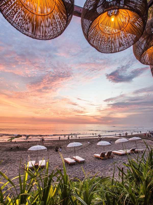 Bali, Indonesia: 13 Things you must do | Ioanna's Notebook #bali #travel #travelguide #indonesia #wanderlust #travelling
