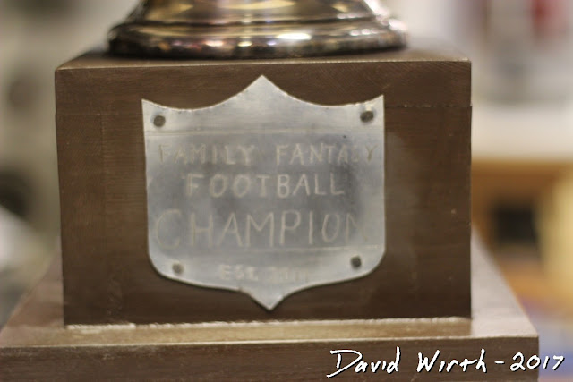 engrave trophy, make your own, harbor freight engraver