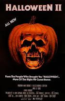 Halloween II<br><span class='font12 dBlock'><i>(Halloween II)</i></span>