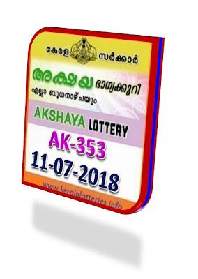 http://www.keralalotteries.info/2018/07/kerala-lottery-result-and-guessing-akshaya-ak353.html