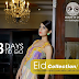 House Of Zoe Eid Collection 2015-16 For women/ Digital Embroidered Lawn Eid Dresses 2015-16