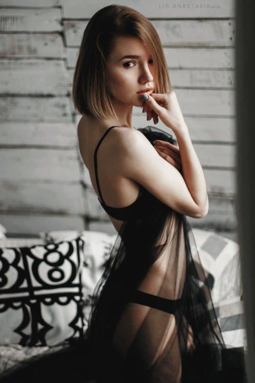 Anastasia Lis 500px arte fotografia mulheres modelos russas fashion beleza