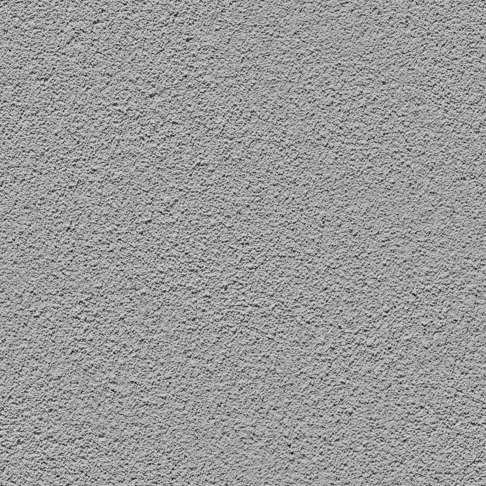 High Resolution Textures Stucco