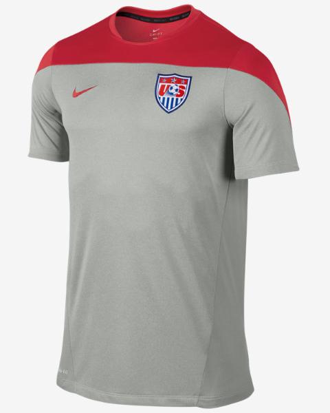 model baju futsal terbaru