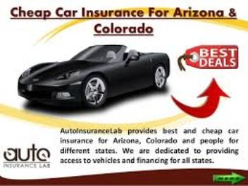 cheap car insurance for students