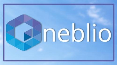 Comprar y Guardar en Wallet Neblio (NEBL) Guía Paso a Paso