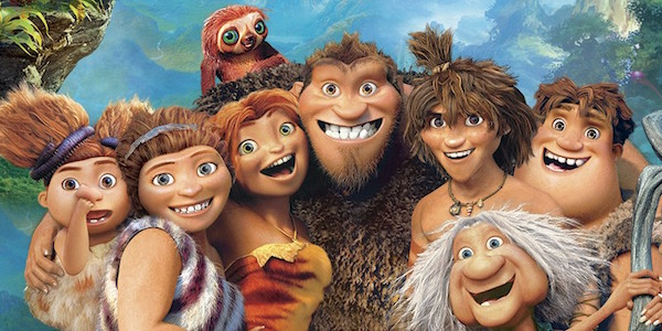 watch the croods 2 online full animation movie