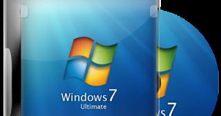 Descargar Windows 7 Home Premium 32 bits. El sistema operativo más esperado desde XP. Windows 7 ha sido esperado por muchos tras el fracaso absoluto de Windows Vista. Microsoft no ha defraudado, haciendo su sistema operativo más liviano, seguro y fácil de usar. Una de las mejoras más notables con respecto