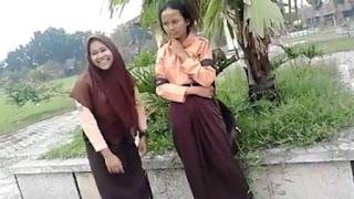 Video Kekerasan Anak SMP Binjai beredar di Media Sosial