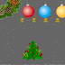 jquery christmas plugins effects