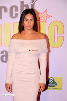 Bollywood Celebs at mirchi music Awards 2018 ~  Exclusive 038.jpg