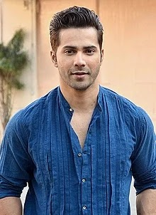 bussiness-pressure-for-kalank-says-varun