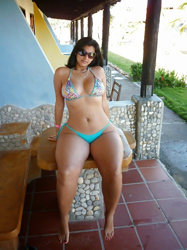 dubai girls naked photos