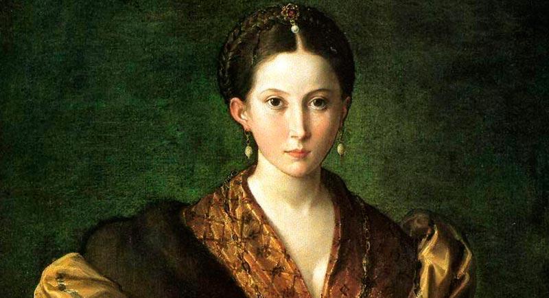 Eleonora de Moura