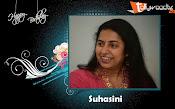 Happy Birthday To Suhasini-thumbnail-1