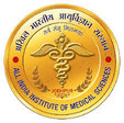 aiims-jodhpur-recruitment-jobs-careers-medical-posts-noitifications