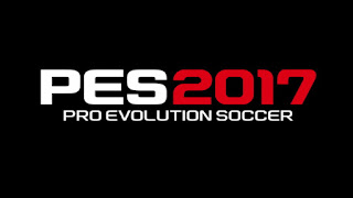 PES 2017 Realism Graphic Mod by gabe.paul.logan