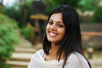 Famous Personalities of India, Indian Actress