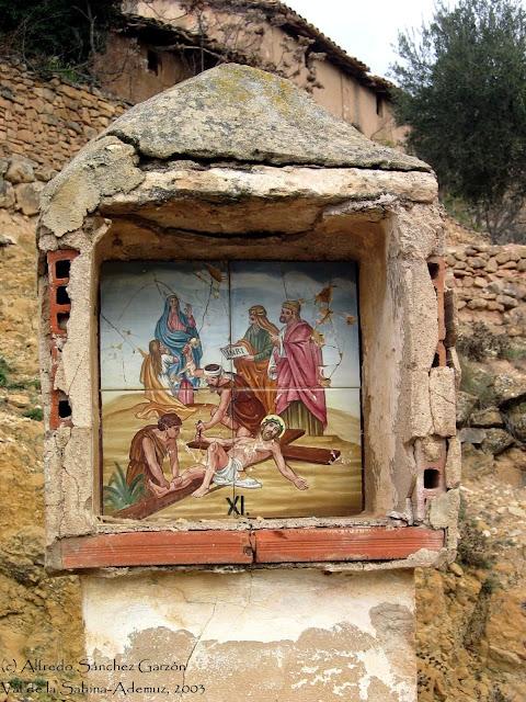 pilon-via-crucis-val-sabina-ademuz