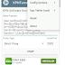 APK CUSTOM - KPN TUNNEL MOVISTAR Y HTTP INJECTOR TELCEL SEPTIEMBRE