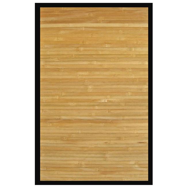 Rug Master: Bamboo Rugs, Bamboo Carpets