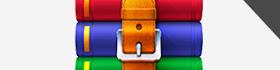 WinRAR 5.70 Final + Crack (Español) [El Mejor Compresor]