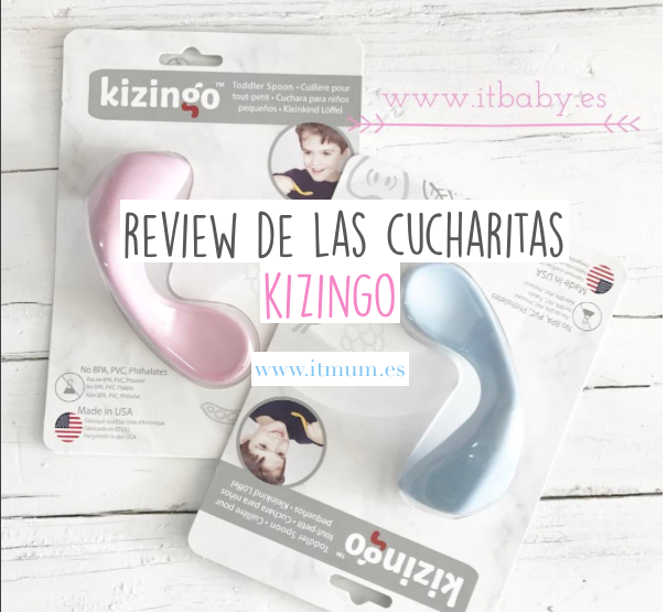 review kizingo itmum