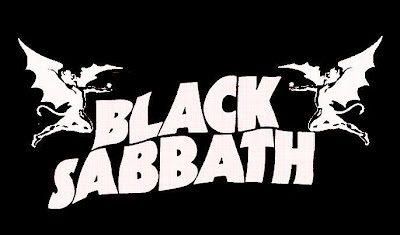 {Black Sabbath, Discografia, Download, Rar}