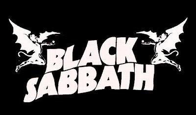 {Black Sabbath, discografia, Rar, Zip, mega, download, baixar, descargar}
