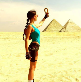 Cairo Tours from Marsa Alam