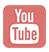 Visit eGTCP on Youtube.