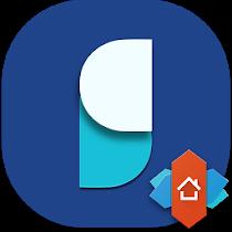 Sesame Shortcuts v3.0.2 Paid APK