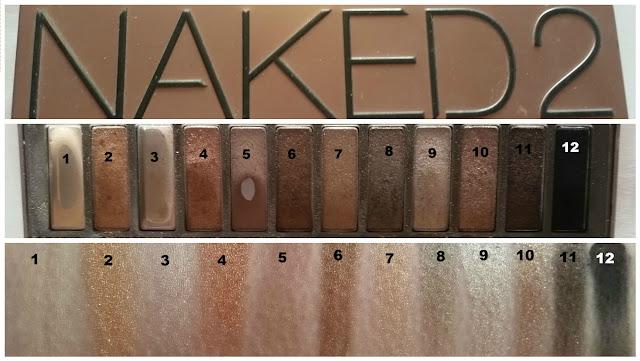 UD, debenhams, naked, nude