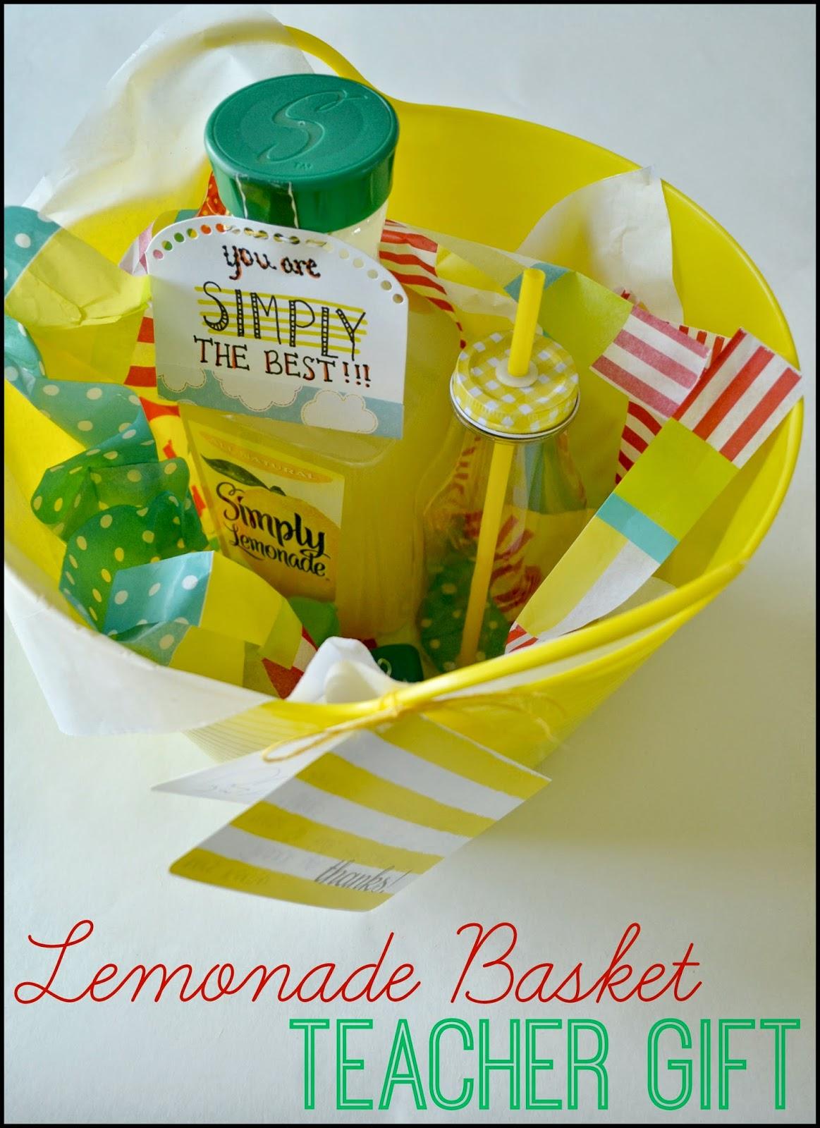 Country Time Lemonade Cake Recipes