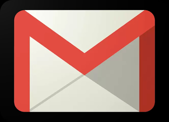 Cara mengirim video gmail