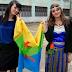 الثقافة الأمازيغية تتعزز بثاني مركز لها بفرنسا