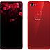 ऑफर: Oppo का 19,900 रुपये का स्मार्टफोन अब मात्र 7990 रुपए में !!