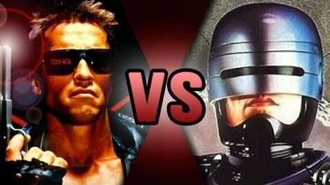 http://nerduai.blogspot.com.br/2014/05/death-battle-exterminador-vs-robocop.html