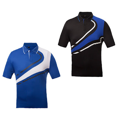 Latest Polo Shirts for Men 2015
