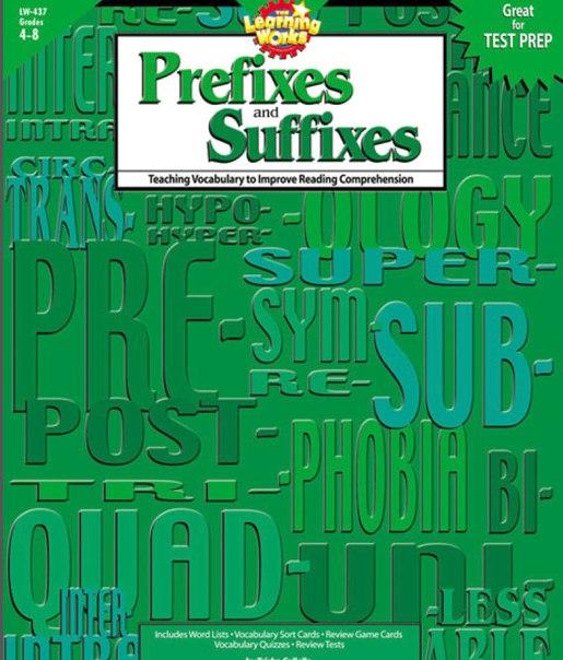 Prefixes اللواحق: تعليم المفردات لتحسين gxNBjqNMAEE.jpg