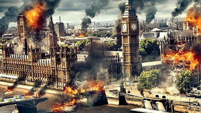 https://www.amctheatres.com/movie-news/2016/02/giveaway-enter-to-win-a-trip-to-london-from-london-has-fallen