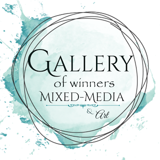 Gallery of winners