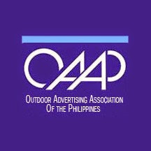 OAAP Overview from the AdBoard Website