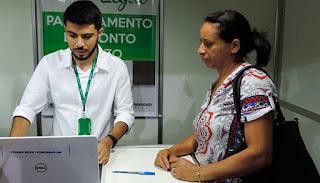 Empreender PB abre inscrições para renovação de crédito em 53 municípios