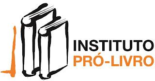 Instituto Pró-Livro