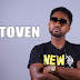 Video: Zaytoven Gives More Details on Drake & Gucci Mane's 6'ers Project