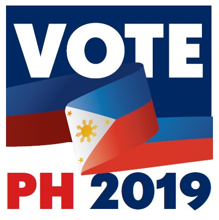 Advisory: Office is closed for May 13, 2019 Philippine Midterm Elections